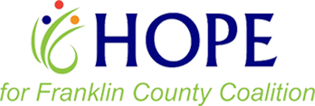 HOPE for Franklin County Coalition Meeting